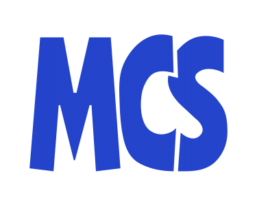 Mitchell Container Services Inc Logo