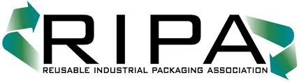 Mitchell Container Services Inc Reusable Industrial Packaging Association Logo